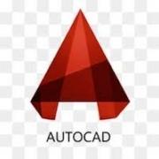 Helping - Utilise AutoCAD