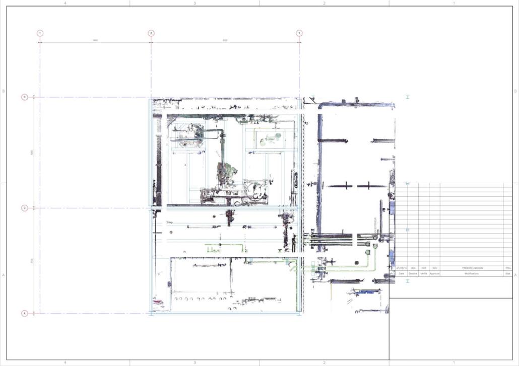 helping-E3D-plan