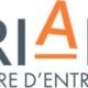 Logo_Ariane