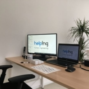 Helping_installation_01