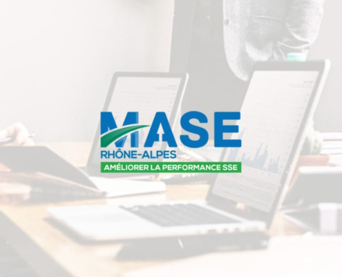 MASE_RA